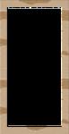 «CardboardFrames»  0_7dda3_2bc220c4_S