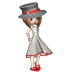 Куклы 3 D 0_7e58f_38457e7f_S