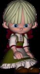 Куклы 3 D 0_7e599_bde90d26_S