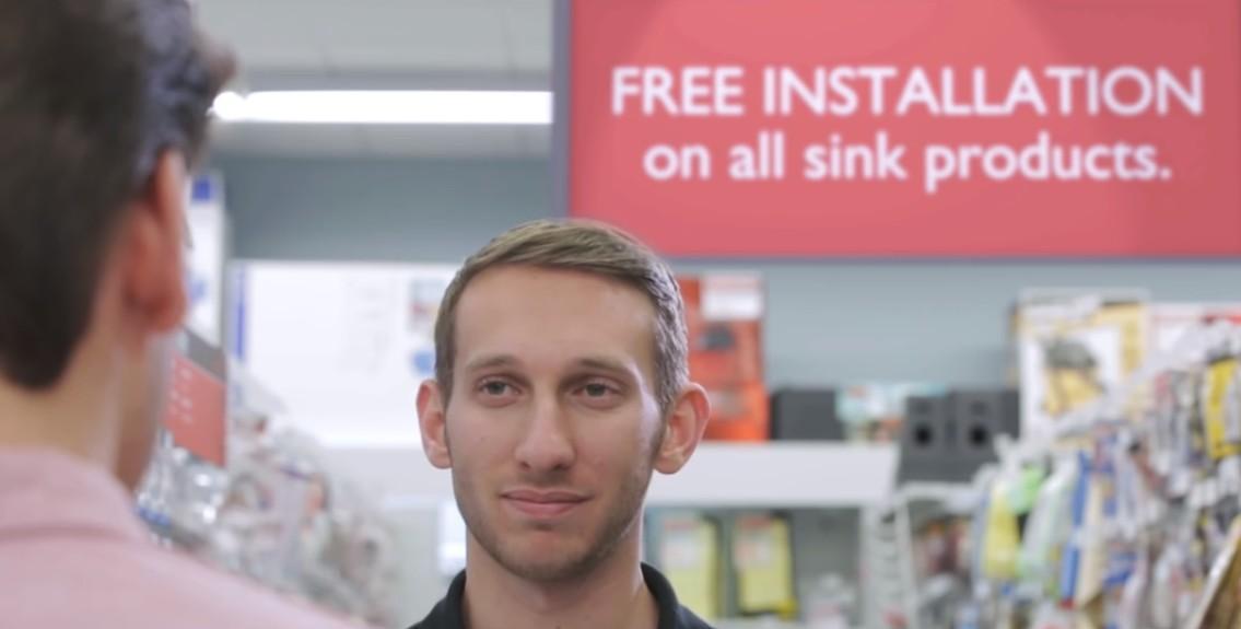 бесплатные установки