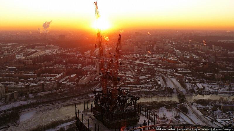 http://img-fotki.yandex.ru/get/4701/28804908.be/0_70620_c5be4134_XL.jpg