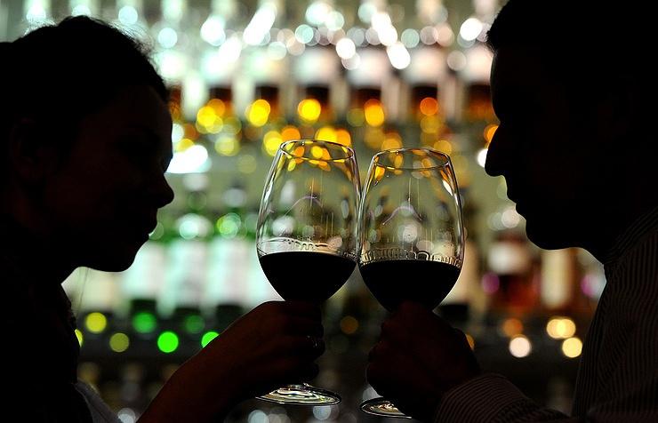 5 винозаводов Молдавии могут получить разрешения напоставки в Российскую Федерацию