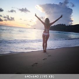 http://img-fotki.yandex.ru/get/4701/318024770.14/0_1321ab_10c70929_orig.jpg