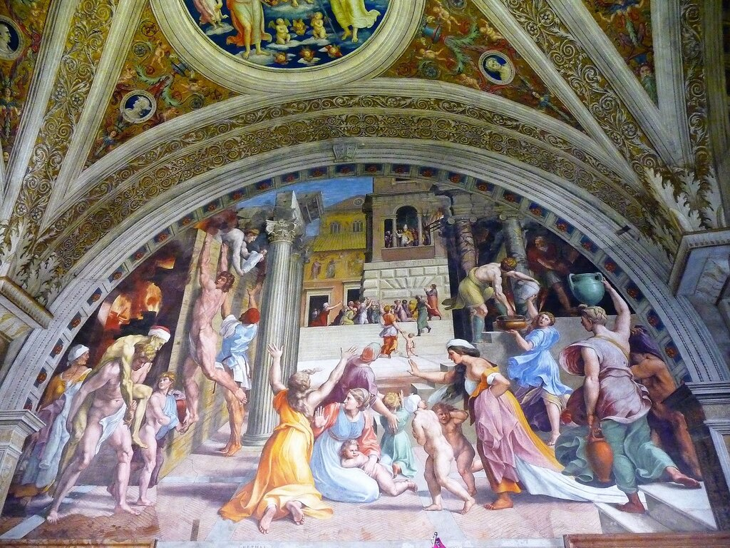 Vaticano-2016 (24).JPG