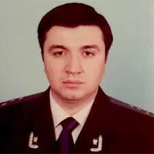 Сергей Иванов  - Пиzdливая тёлка