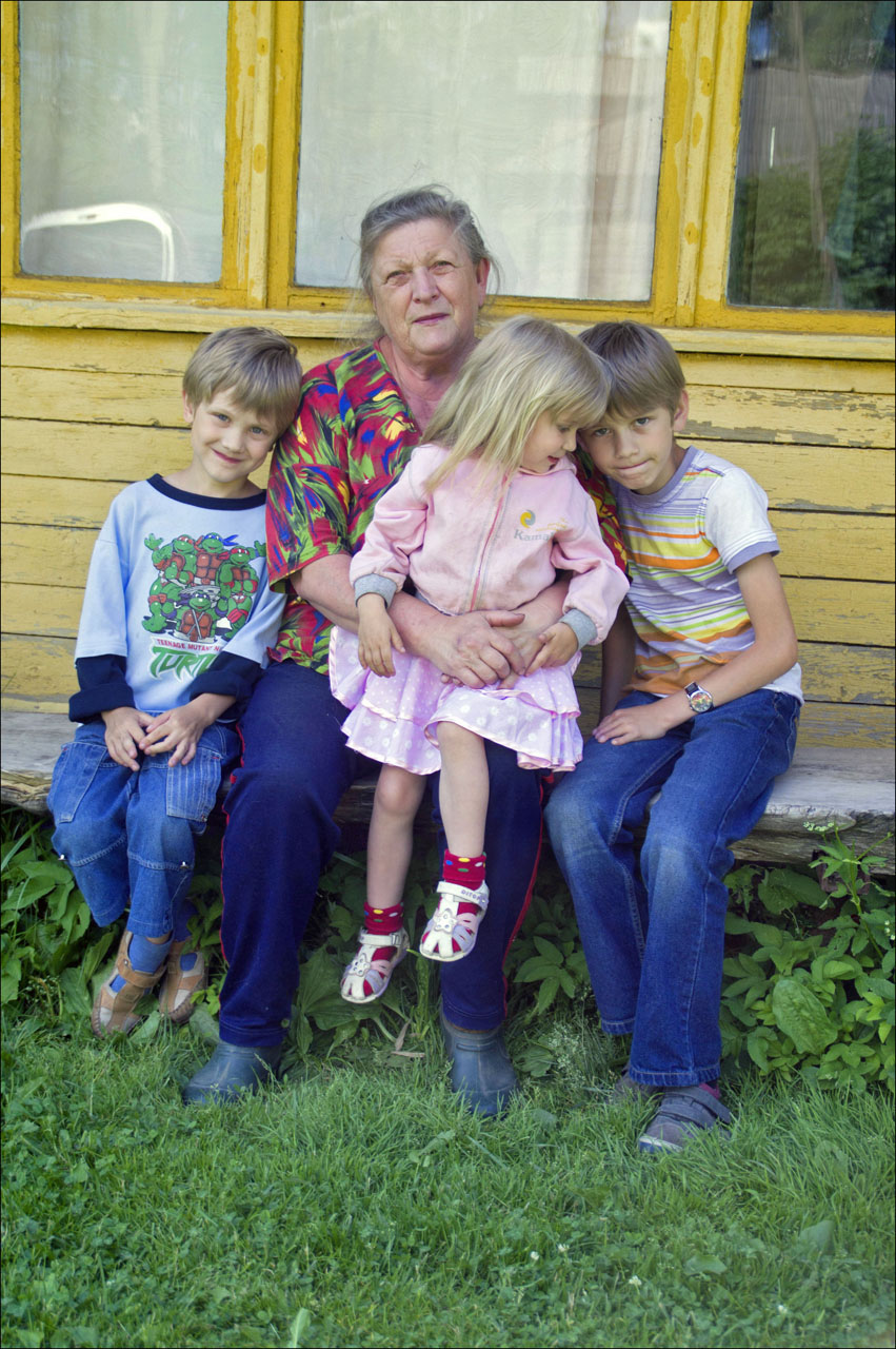 Маршрут следования поезда Санкт Петербург астрахань