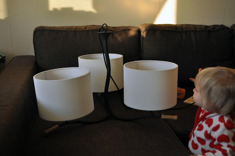 hotte plafond rampant antibes calculer un devis placo lambris pvc plafond a coller. Black Bedroom Furniture Sets. Home Design Ideas