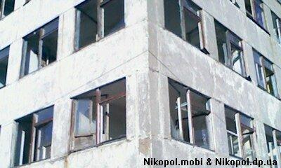 Ниточная фабрика 2009-2012