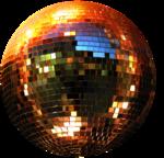 retro_disco_ball_by_celebtastical-d4d5har.png
