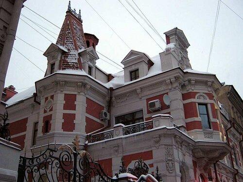 Завод Зигеля