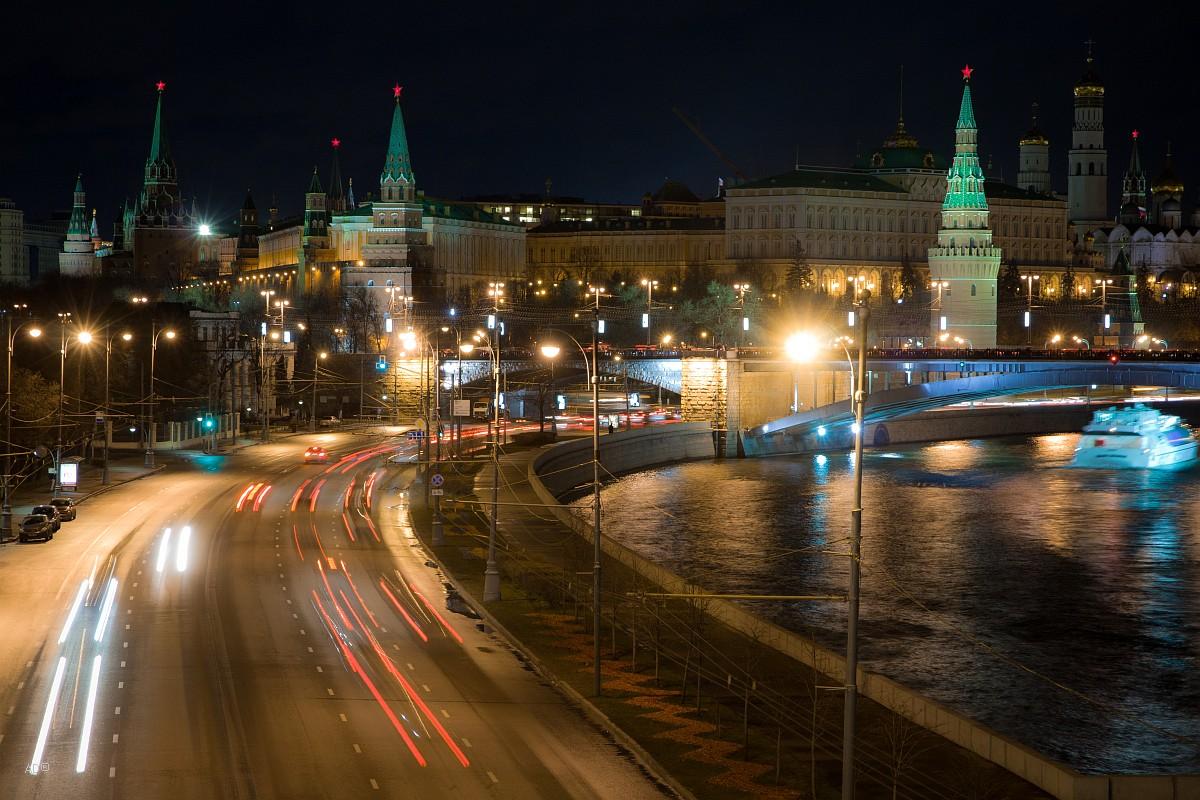 фото этих где можно ночью в москве распечатать фотографии дорогого, уважаемого новым