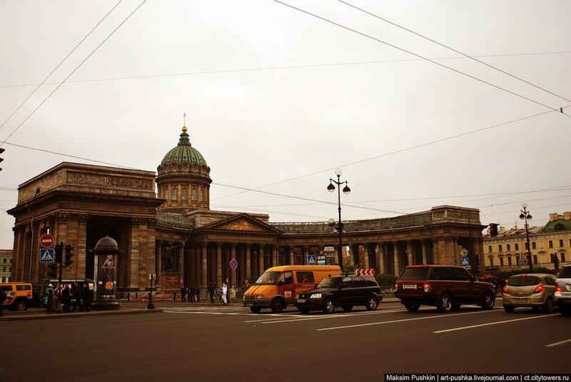 http://img-fotki.yandex.ru/get/4701/art-pushka.51/0_47cb6_f505a18d_XL.jpg