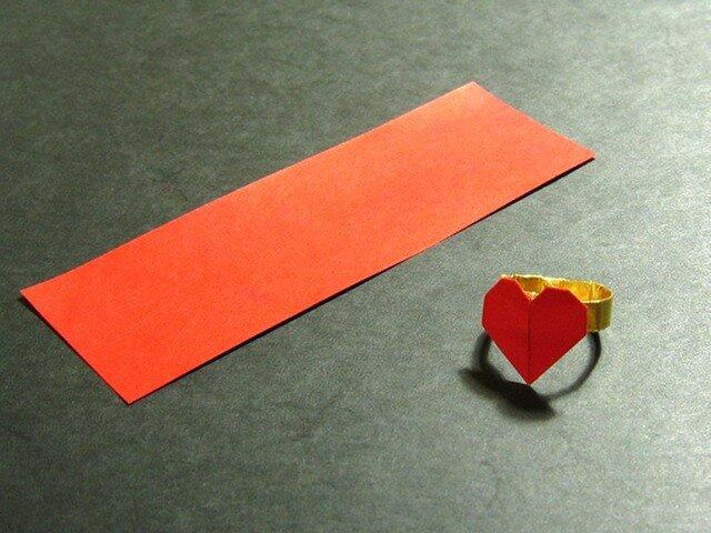 макраме браслеты: слова обручальное кольцо.