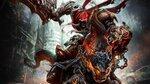 Fantastic_Warrior_zastavki_com_17609_18.jpg