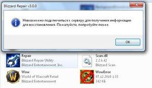 http://img-fotki.yandex.ru/get/4701/cakama3a.1d/0_47580_1b9bbbbc_M.jpg