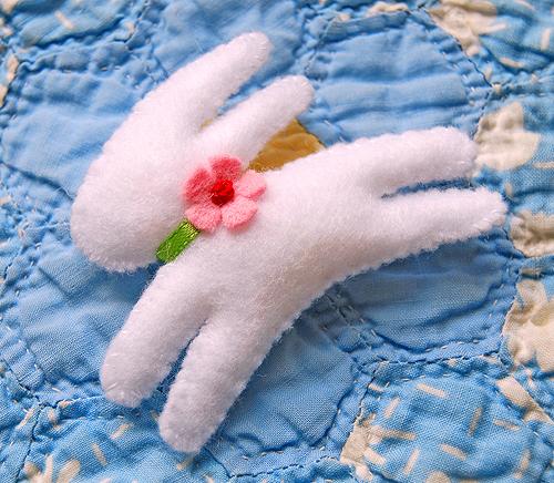 Как сделать любую игрушку своими руками