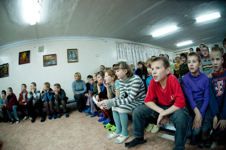 фотоотчет о радости детей. детский фотограф и репортажи