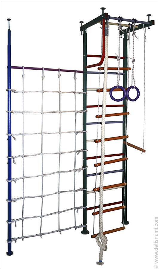 Фотография из рубрик вязание из пряжи