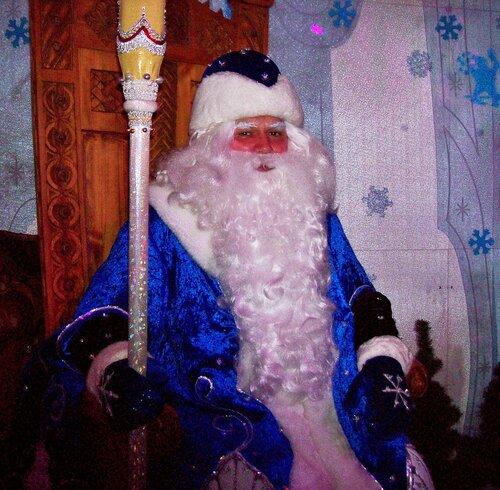http://img-fotki.yandex.ru/get/4701/foto-re.92/0_4bb62_3f3aaab0_L.jpg