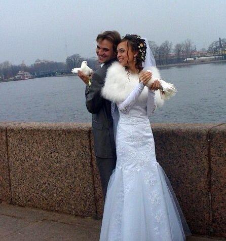 Невеста лучшего друга онлайн