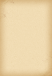 Old paper (20).png