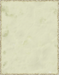 Old paper (28).png