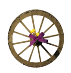 Once_Upon_a_Time_el (48).png