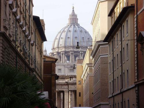 Ватикан.jpg