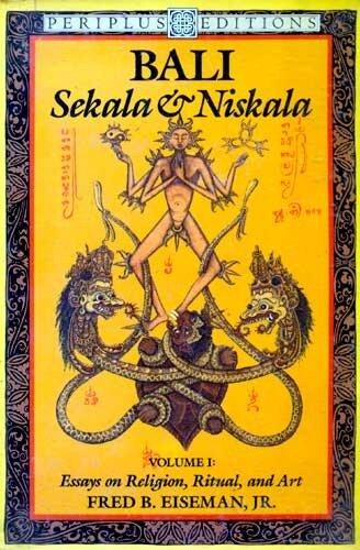 Sekala & Niskala