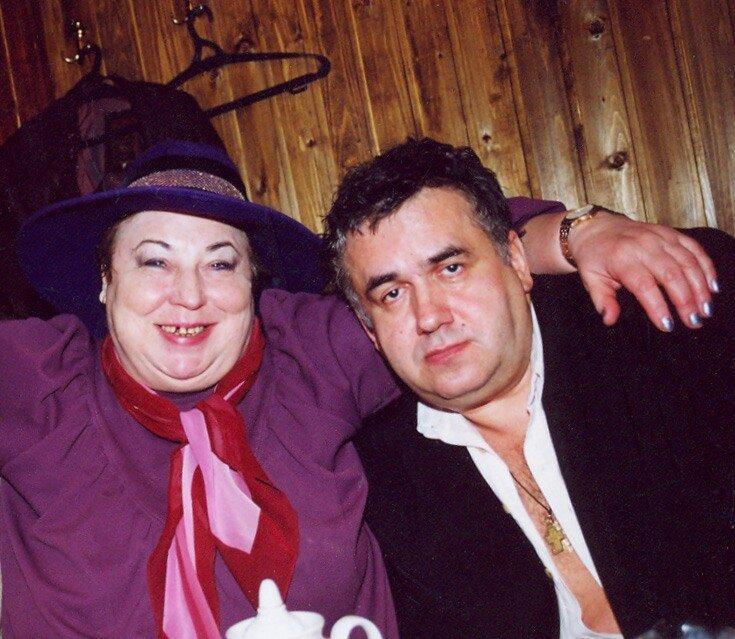 Завещание Лидии Ивановой  -обращенное  к женщинам России