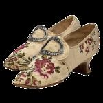 Обувь весна-лето 2012 0_3adfc_dea93d92_S