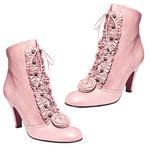 Обувь весна-лето 2012 0_3ae4f_afe40ecb_S