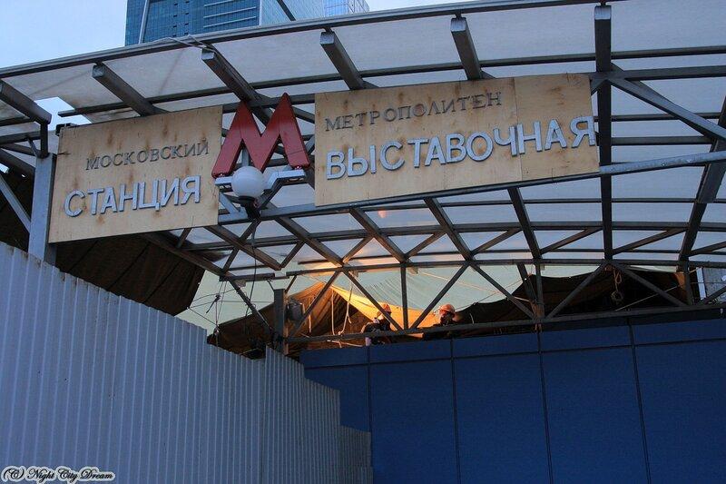 http://img-fotki.yandex.ru/get/4701/night-city-dream.7e/0_3e0d4_4323b050_XL.jpg