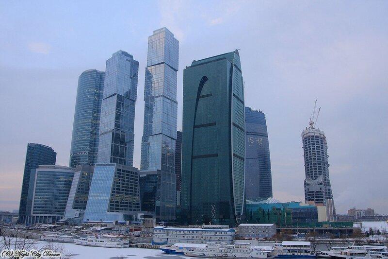 http://img-fotki.yandex.ru/get/4701/night-city-dream.82/0_430f7_19b9bff0_XL.jpg