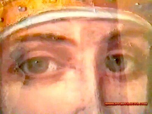 Киевское чудо. Призри на смирение. О чудотворной иконе Божией Матери (1994)
