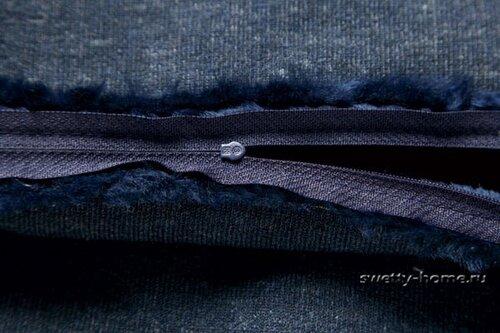 0 45ea0 e33f73d0 L Декорирование подушек. Роспись по ткани мастер класс.