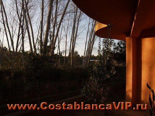 Вилла в Navarres, costablancavip, недвижимость в Испании, вилла в Испании, коста бланка