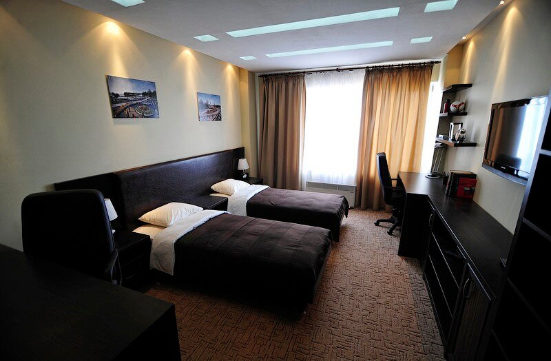 кампус двфу общежитие комнаты фото пользователей