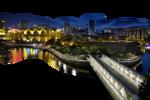 Клип арт города 22