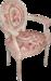 Rose Victorienne(элементы)  4