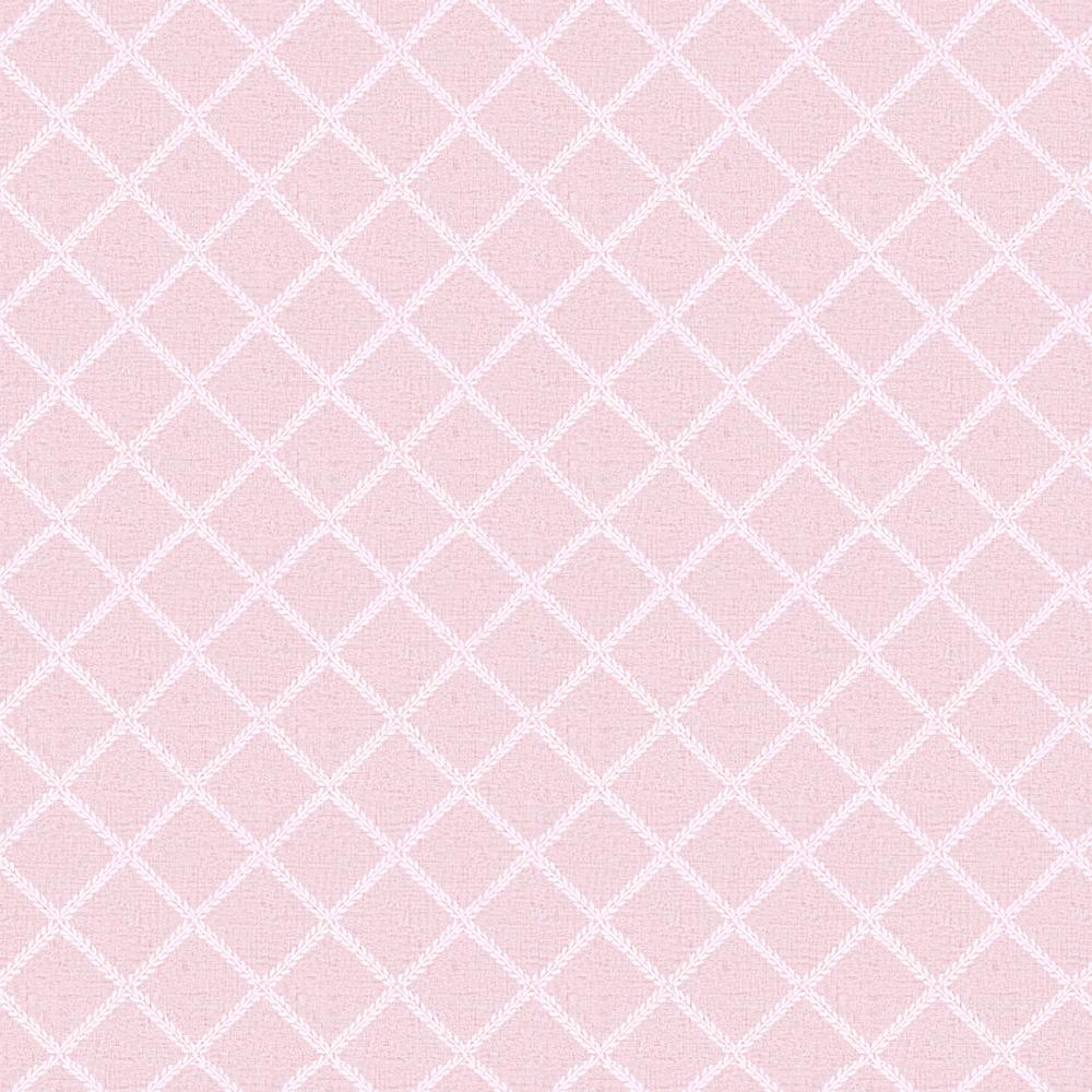 Rose Victorienne(фоны) 33