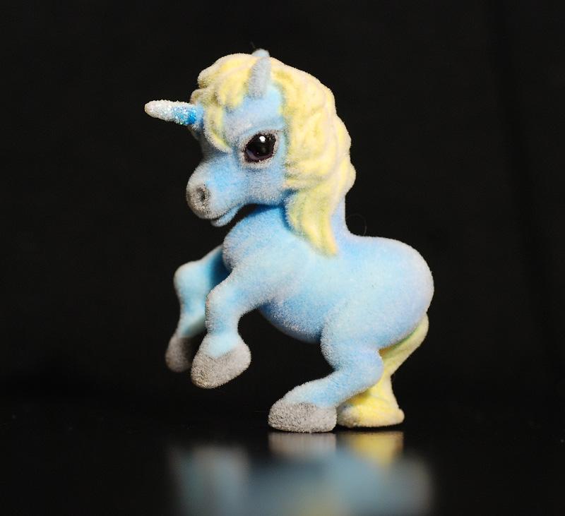 http://img-fotki.yandex.ru/get/4701/unicorn-35.27/0_47308_36d8cb3f_orig