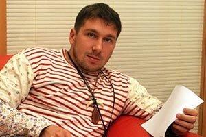Евгений Чичваркин готов рассмотреть вопрос возвращения на родину