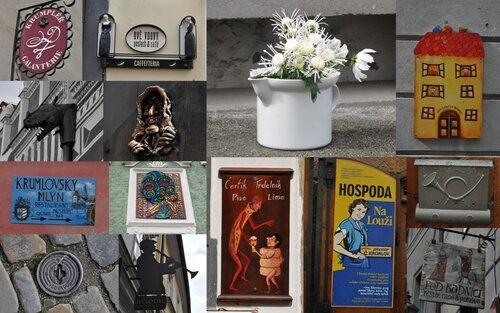 juliapa13.livejournal.com