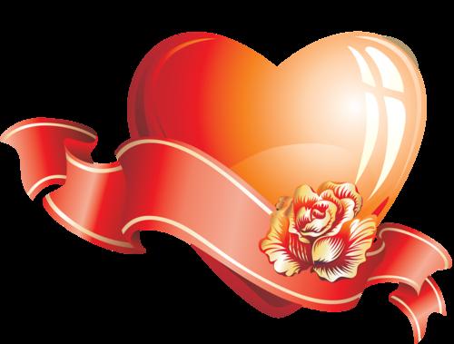 سكرابز قلوب جميله لتصميم 0_80331_bf7230c1_L
