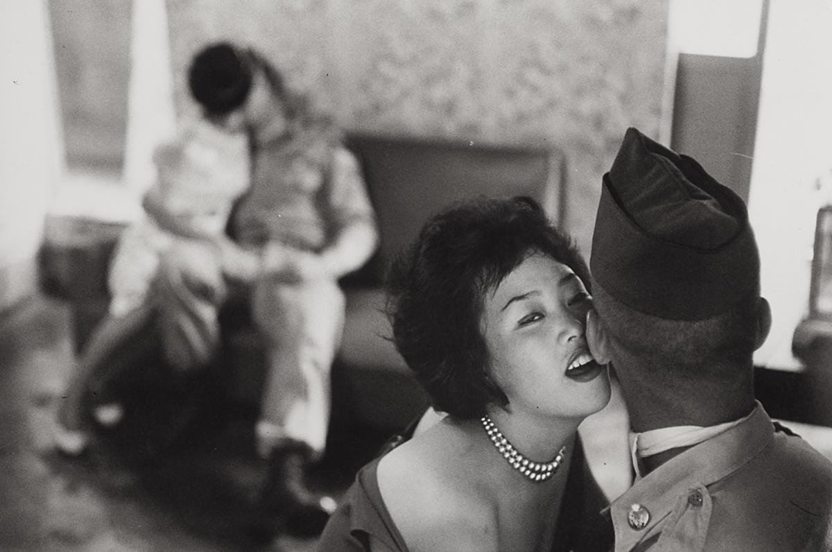 © René Burri, 1961, Tae Soe Dong, South Korea.jpg