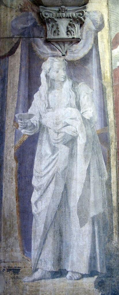 22_Bernardino_Poccetti,_Mortificazione_o_Penitenza,_1588_ca_.JPG