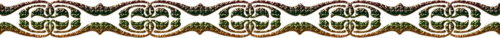 Gold Borders (104).png