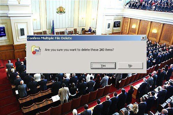http://img-fotki.yandex.ru/get/4702/130422193.bd/0_72dd4_a4755e43_orig