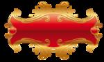 BMV (38).png